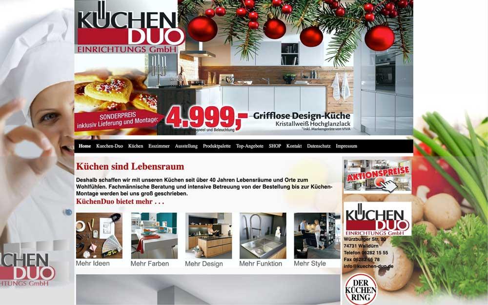Wunderbar Küche Design Software Pc Welt Ideen - Küche Set Ideen ...
